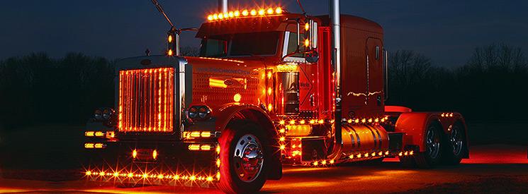 Midwest Truck Equipment Trucks For Sale Fargo Nd